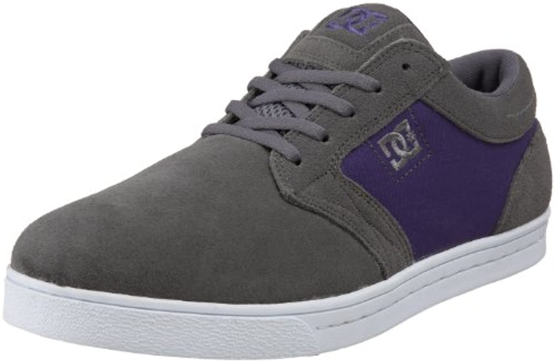 DC Shoes D0302718 TRUST SHOE  Herren Sneaker