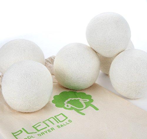 plemo-bolas-de-lana-para-la-secadora-gran-ahorro-hechas-a-mano-100-lana-organico-natural-de-nueva-ze