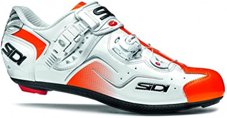 Sidi Kaos  Venta de calzado deportivo de moda en línea