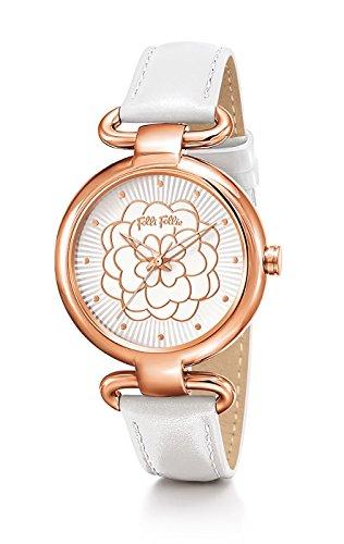 folli-follie-wf15r030spw-sra-montre-bracelet-blanc