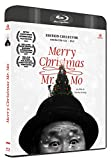 Merry christmas mr mo [Blu-ray] [Édition Collector Blu-ray + DVD]
