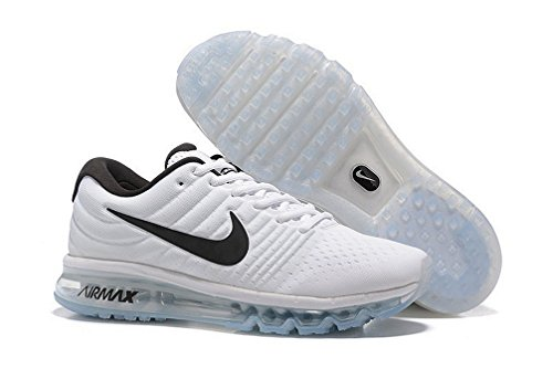 Black Friday final Sale - Nike Air Max 2017 women 74U24Q23X3Q4