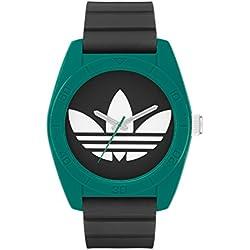 Adidas Originals Unisex Uhren ADH3109