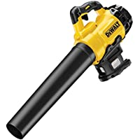 Dewalt DCM562PB-GB 18V Li-Ion XR Brushless Cordless Blower (Bare Unit)