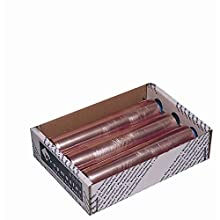 Wrapmaster M810 pellicola di ricarica3000