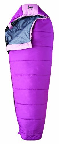 slumberjack-girl-scout-30-degree-kids-sleeping-bag-by-slumberjack