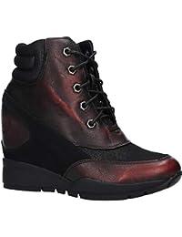 low priced d4de9 024f4 Suchergebnis auf Amazon.de für: Leone: Schuhe & Handtaschen