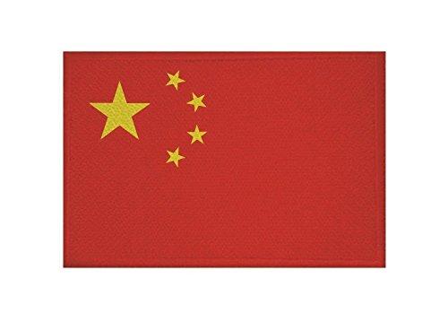 u24-toppa-bandiera-cina-da-9-x-6-cm