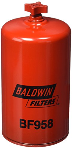 baldwin-filter-bf958-fuel-storage-tank-spin-on-with-drain
