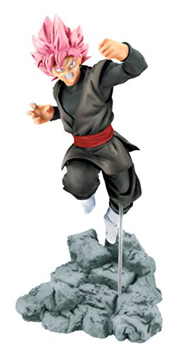 Dragon-Ball-super-soul-Esoul-GOKOU-BLACK