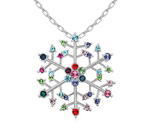 Crystalline CR-AZ-0206