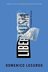Liberalism: A Counter-History by Losurdo, Domenico (2014) Paperback