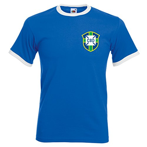 7ae28d70c860d Legends t-shirt and gear the best Amazon price in SaveMoney.es