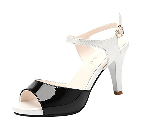 fq-real-womens-sexy-peep-toe-adjustable-buckle-stiletto-ankle-strap-sandals-35-ukblack