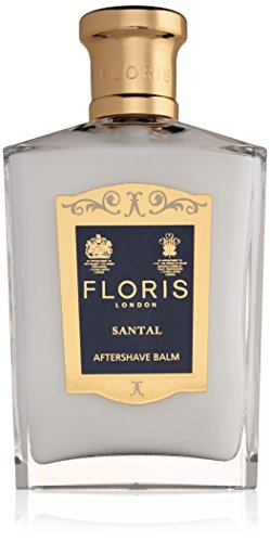 floris-london-santal-aftershave-balm-100-ml