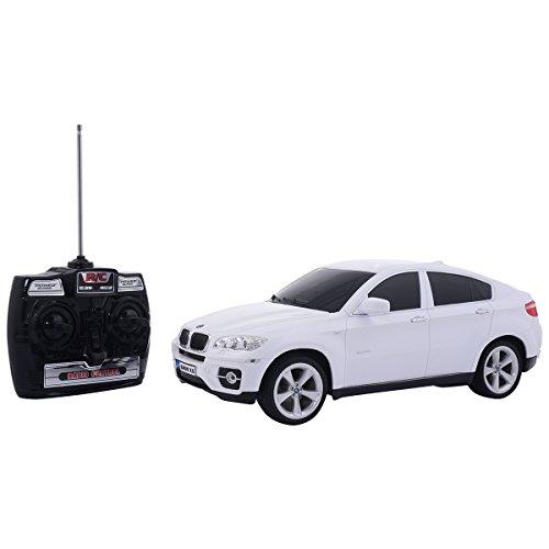 goplus-114-bmw-x6-rc-ferngesteuert-auto-lizenz-modell-top-lizenz-fahrzeug-weiss