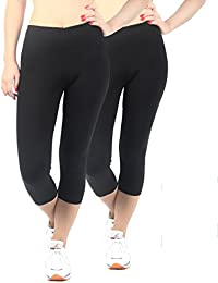 iLoveSIA® Femme Leggings de sport pantalons opaque belle coupe et  confortable ac381dabb88