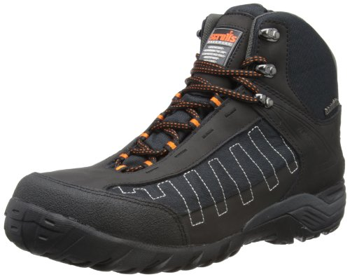 scruffs-mens-juro-hiker-safety-boots-t51284-black-8-uk-42-eu
