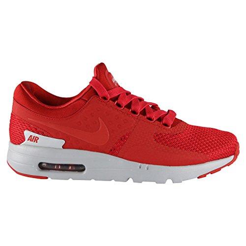 Nike - Air Max Zero QS - 789695700 - Color: Dorado - Size: 42.0 1IkDqG4sEA