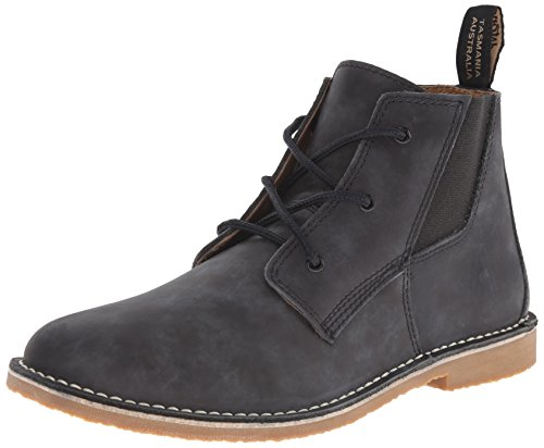 blundstone-casual-chukka-black-11-uk-12-d-us