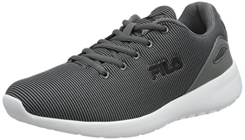 fila-herren-fury-run-low-sneakers-grau-castle-rock-44-eu