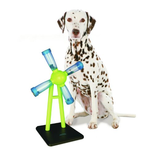 Trixie Pet Products Windmühle Spielzeug, Level 1 -