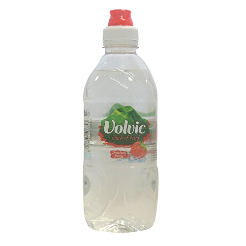volvic-touch-of-fruit-strawberry-750ml-case-of-6