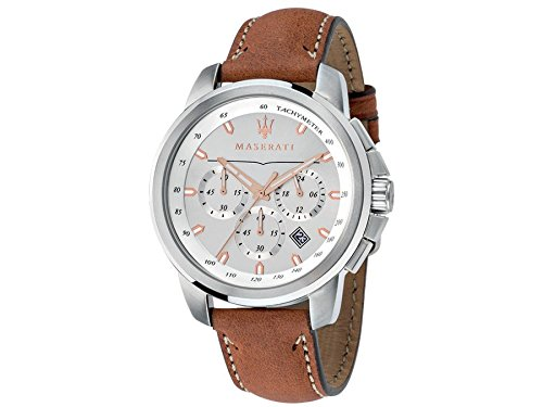 maserati-successo-chronograph-mens-watch-r8871621005