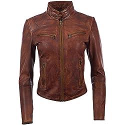 90a31fd25e7 http   www.alsay.es 19 cclxo-clothes ...