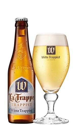 la-trappe-witte-trappist-originales-trappistenbier-aus-niederlande-12