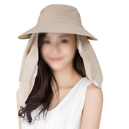 women-ladies-summer-sun-hat-witery-wide-brim-sun-hats-beach-hat-sun-visor-cloche-upf50-cap-full-uv-p