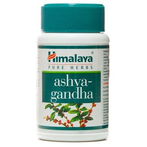 ashva-gandha-60-caps