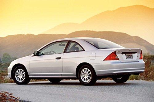 honda-civic-coupe-2001-owner-manual-english-edition