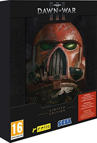 warhammer-40000-dawn-of-war-iii-limited-edition