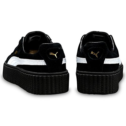 Puma x Rihanna creeper mens POP0H26KROMX