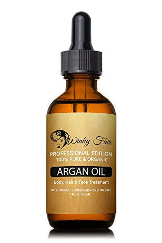 nourishing-argan-oil-for-hair-face-100-pure-and-organic-argan-oil-for-luxury-hair-and-beauty-face