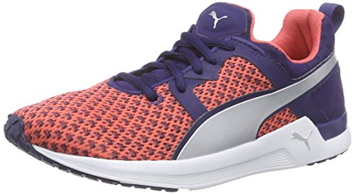 Puma Pulse XT Geo Wn's, Chaussures de Fitness Femme