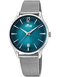 Reloj Lotus Watches para Hombre 18405/4