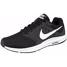 Nike Downshifter 7 - Zapatillas de Entrenamiento Hombre