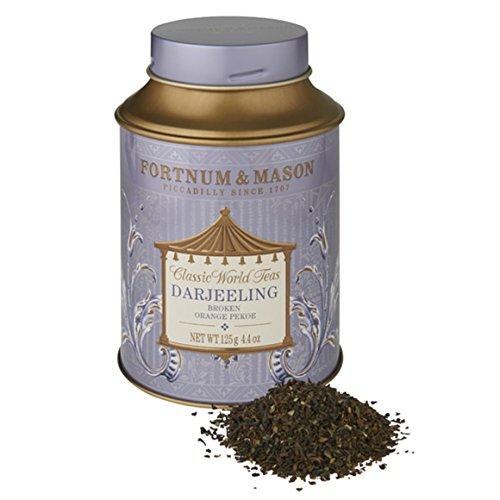 fortnum-mason-darjeeling-bop-125g-lata-fortnum-mason-darjeeling-broken-orange-pekoe-de-las-mercancas