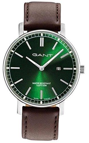 GANT GT006015