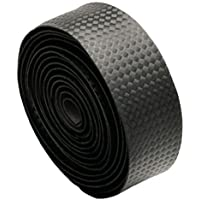 Control Tech Bar Tape, Black