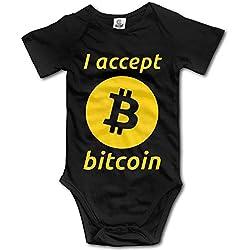 41W09ycOoOL. AC UL250 SR250,250  - Tragedia Bitcoin che perde 400$ in pochi minuti e fa crollare il mercato crypto