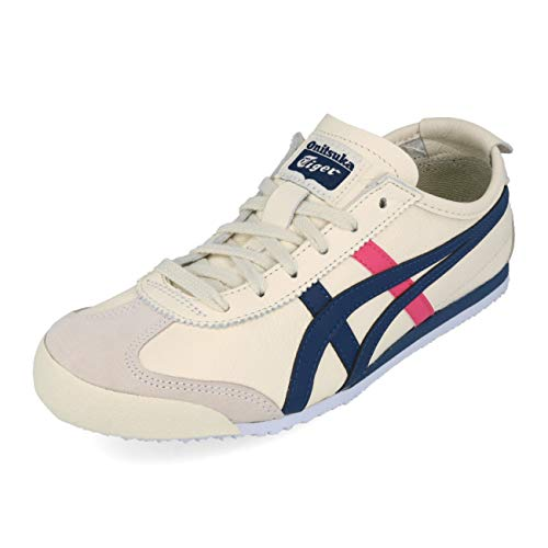 df983c46a305e Onitsuka tiger the best Amazon price in SaveMoney.es