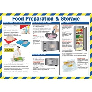 food-preparation-and-storage-poster-42h-x-59wcm