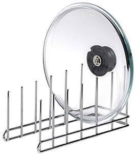 combrichon 5091150 egouttoir range couvercle. Black Bedroom Furniture Sets. Home Design Ideas