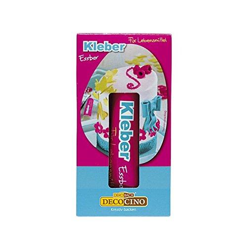 dekoback-lebensmittelkleber-essbar-2er-pack-2-x-18-g