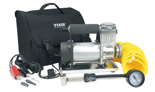 viair der beste preis amazon in es viair 300p portable compressor