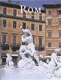 Rome (Evergreen Series)