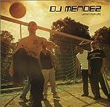 Songtexte von DJ Méndez - Latino for Life